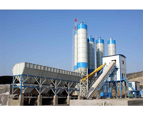 桂林自动配料系统厂家