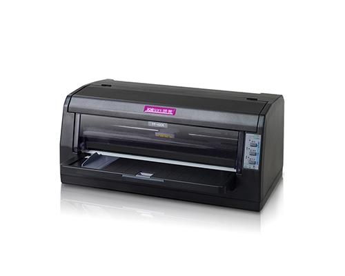 称重打印机
