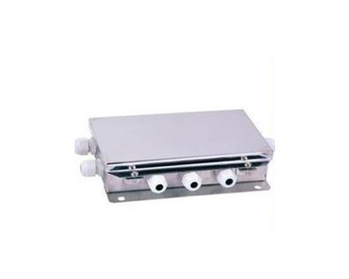 地磅专用接线盒